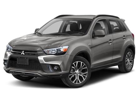 2019 Mitsubishi RVR SE (Stk: 19-01594R) in Georgetown - Image 1 of 9