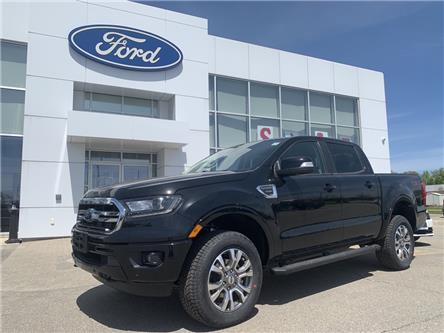 2020 Ford Ranger  (Stk: 20200) in Perth - Image 1 of 15