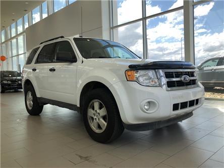 2012 Ford Escape XLT (Stk: V7374) in Saskatoon - Image 1 of 16