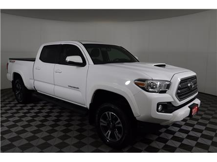 2017 Toyota Tacoma  (Stk: P20-33) in Huntsville - Image 1 of 30