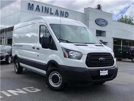 2019 Ford Transit-250 Base (Stk: P3138) in Vancouver - Image 1 of 30