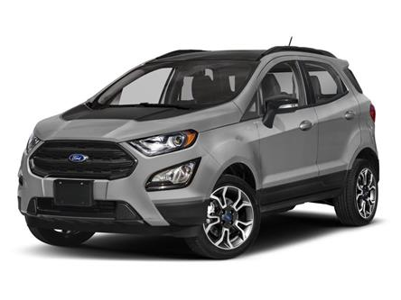 2020 Ford EcoSport SES (Stk: 20206) in Perth - Image 1 of 9