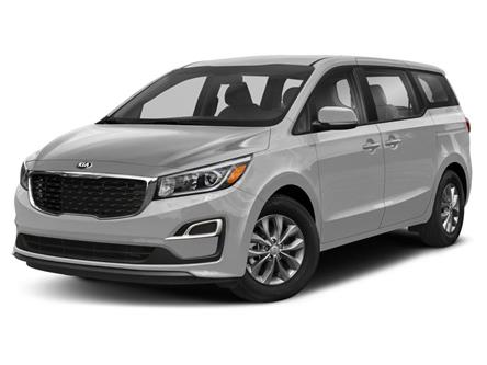 2020 Kia Sedona  (Stk: SD20024) in Hamilton - Image 1 of 9