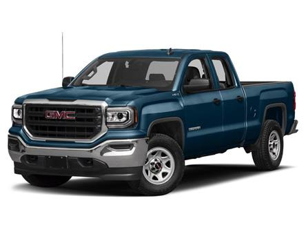 2017 GMC Sierra 1500 Base (Stk: 363NBA) in Barrie - Image 1 of 9