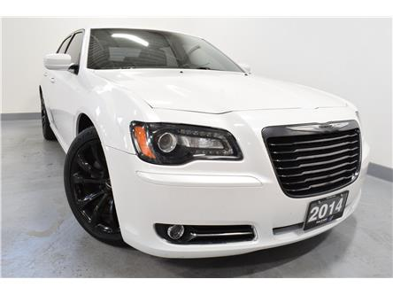 2014 Chrysler 300 S (Stk: 365051T) in Brampton - Image 1 of 23