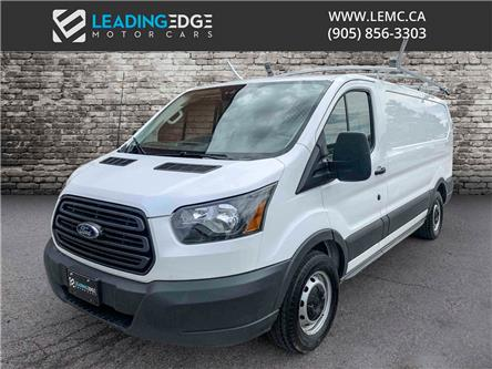 2017 Ford Transit-150 Base (Stk: ) in Woodbridge - Image 1 of 11