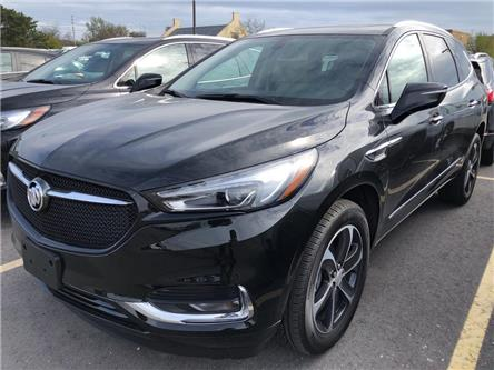 2020 Buick Enclave Essence (Stk: B0T002) in Mississauga - Image 1 of 5