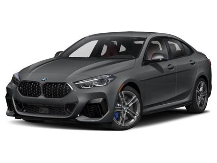 2020 BMW M235 Gran Coupe i xDrive (Stk: T20328) in Kitchener - Image 1 of 9