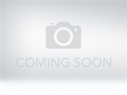 2016 Honda CR-V LX (Stk: U1137) in Ottawa - Image 1 of 2
