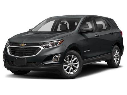 2018 Chevrolet Equinox LS (Stk: 126407) in Strathroy - Image 1 of 9