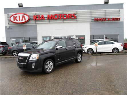 2015 GMC Terrain SLE-2 (Stk: DB2255) in Prince Albert - Image 1 of 23
