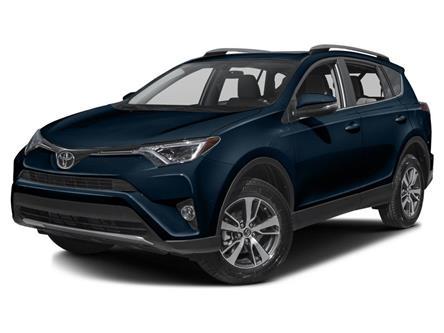 2018 Toyota RAV4 XLE (Stk: 67068) in Hamilton - Image 1 of 9