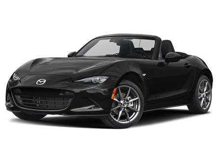 2020 Mazda MX-5 GT (Stk: 414513) in Dartmouth - Image 1 of 8