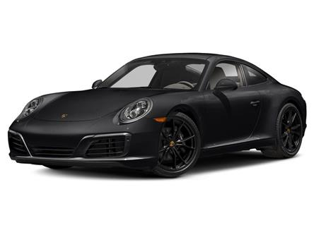 2019 Porsche 911 Carrera (Stk: LP419) in Ottawa - Image 1 of 9