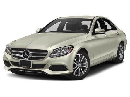 2015 Mercedes-Benz C-Class Base (Stk: 39748A) in Kitchener - Image 1 of 9
