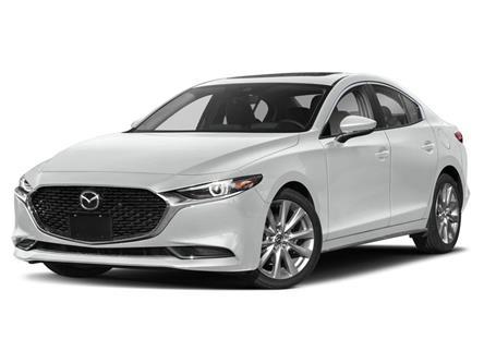 2019 Mazda Mazda3 GT (Stk: 19-0317) in Mississauga - Image 1 of 9