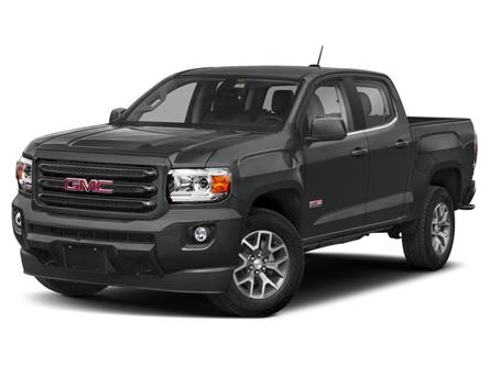 2020 GMC Canyon All Terrain w/Cloth (Stk: L1186921) in Creston - Image 1 of 9