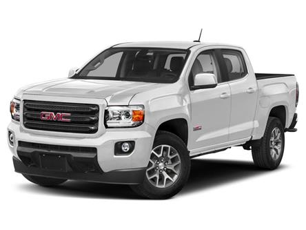 2020 GMC Canyon All Terrain w/Cloth (Stk: L1186960) in Creston - Image 1 of 9