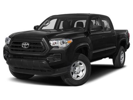 2020 Toyota Tacoma Base (Stk: 51847) in Sarnia - Image 1 of 9