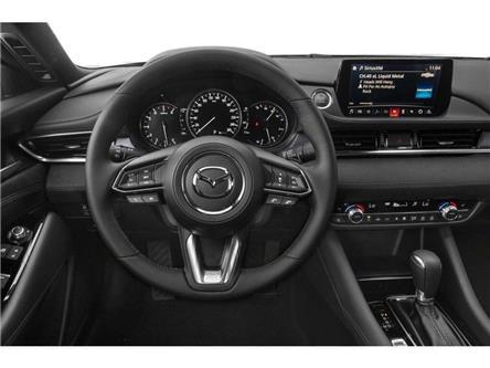 2020 Mazda MAZDA6 Signature (Stk: G200277) in Markham - Image 1 of 6