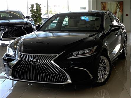 2020 Lexus ES 350 Premium (Stk: 1770) in Kingston - Image 1 of 29