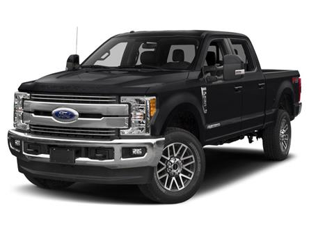 2019 Ford F-350 Lariat (Stk: 9F362775) in Vancouver - Image 1 of 9