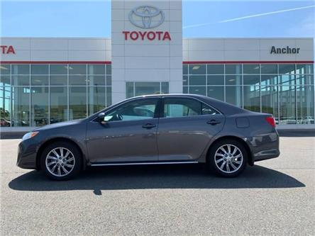 2014 Toyota Camry  (Stk: 26920A) in Stellarton - Image 1 of 16