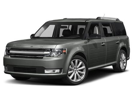 2019 Ford Flex Limited (Stk: 17504) in Calgary - Image 1 of 9