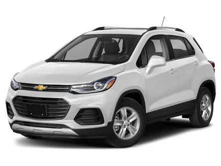 2020 Chevrolet Trax LT (Stk: 2020395) in Orillia - Image 1 of 9