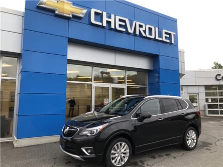 2019 Buick Envision Premium I (Stk: 23975) in Blind River - Image 1 of 13
