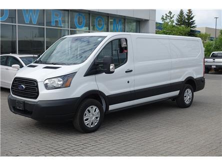 2019 Ford Transit-250 Base (Stk: 2004182) in Ottawa - Image 1 of 5