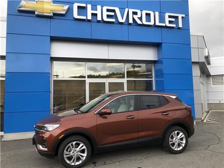 2020 Buick Encore GX Preferred (Stk: 25085E) in Blind River - Image 1 of 12