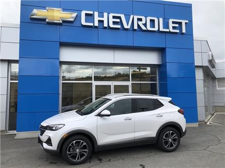 2020 Buick Encore GX Essence (Stk: 24962E) in Blind River - Image 1 of 11