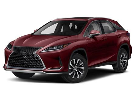 2020 Lexus RX 350 Base (Stk: 203458) in Kitchener - Image 1 of 9