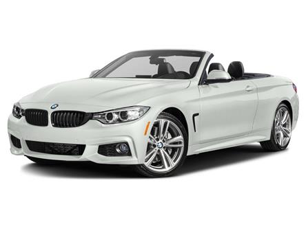 2015 BMW 435i  (Stk: P589) in Newmarket - Image 1 of 9