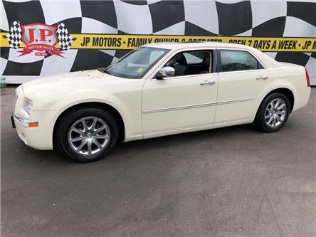 2009 Chrysler 300 Limited (Stk: 49345) in Burlington - Image 1 of 20