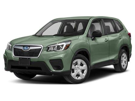 2020 Subaru Forester Limited (Stk: S5098) in St.Catharines - Image 1 of 9