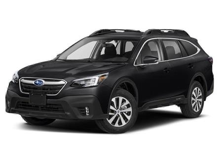 2020 Subaru Outback Premier (Stk: S5124) in St.Catharines - Image 1 of 9