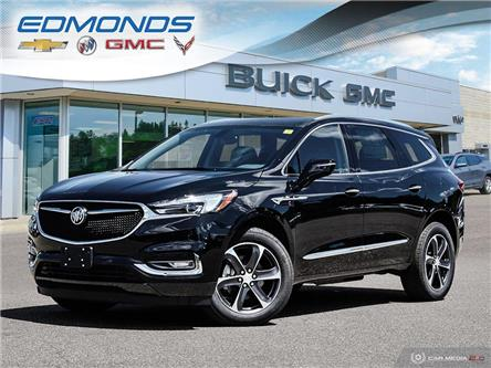 2019 Buick Enclave Essence (Stk: 9390) in Huntsville - Image 1 of 29