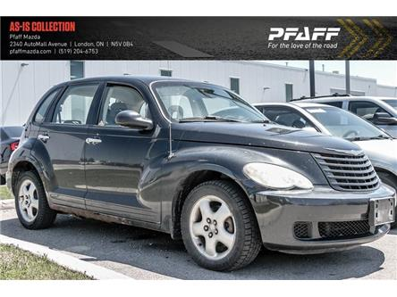 2008 Chrysler PT Cruiser LX (Stk: LM9296AI) in London - Image 1 of 8