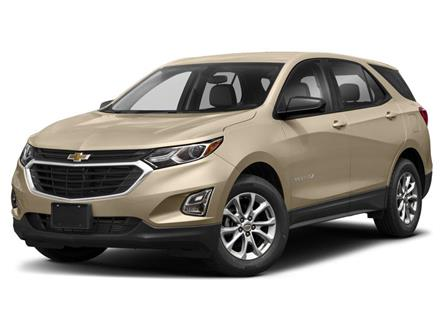 2018 Chevrolet Equinox LS (Stk: 307UB) in Barrie - Image 1 of 9