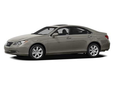 2008 Lexus ES 350 Base (Stk: 53542A) in Newmarket - Image 1 of 2