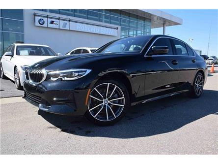 2020 BMW 330i xDrive (Stk: 0B30867) in Brampton - Image 1 of 12