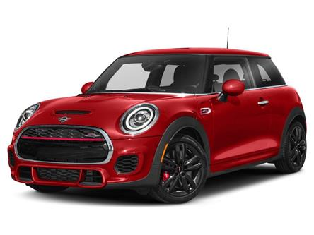 2019 MINI 3 Door John Cooper Works (Stk: P1999) in Ottawa - Image 1 of 9