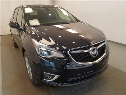 2020 Buick Envision Essence (Stk: 216860) in Lethbridge - Image 1 of 30