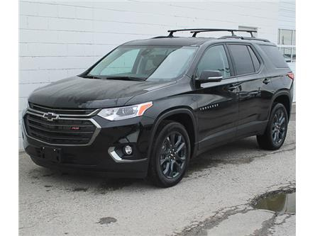 2020 Chevrolet Traverse RS (Stk: 20435) in Peterborough - Image 1 of 3