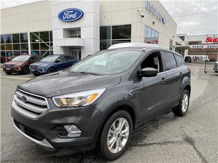 2019 Ford Escape SE (Stk: OP20144) in Vancouver - Image 1 of 26
