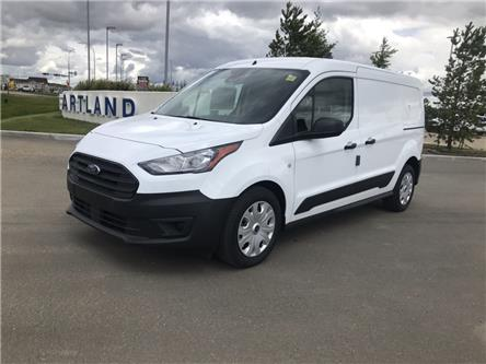2020 Ford Transit Connect XL (Stk: LTR005) in Ft. Saskatchewan - Image 1 of 24