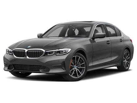 2020 BMW 330i xDrive (Stk: 20983) in Thornhill - Image 1 of 9