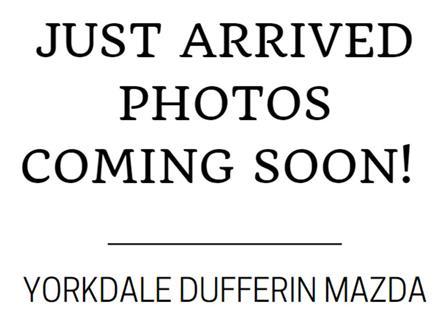 2016 Mazda Mazda3 GT (Stk: XG1347585) in Toronto - Image 1 of 2